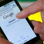 Cara internetan gratis Android All operator terbaru dijamin works