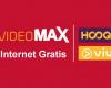cara menggunakan kuota videomax untuk browsing