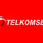 Cara mendaftar paket kuota extra 2GB Telkomsel tanpa memotong pulsa