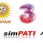 Kode Paket Internet Murah Banget Terbaru 2018 Semua Operator