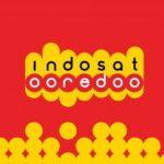 Cara internet gratis indosat terbukti works
