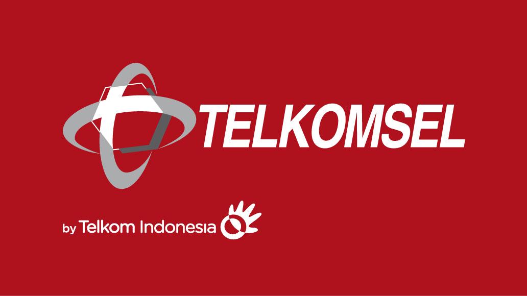 paket telkomsel murah - info seputar paket kuota murah