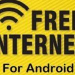 Download aplikasi Phony Remod terbaru untuk internetan gratis all operator