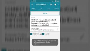 download confiq host terbaru