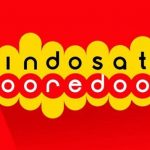 Daftar ID outlet Indosat Oreedoo (Im3,Mentari, Matrix) Terbaru 2018