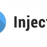 Cara Menggunakan HTTP Injector di hp android