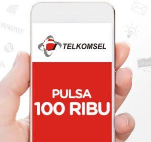 Kode Rahasia Pulsa Gratis Telkomsel Terbaru Juli 2018 Info Paket