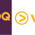 Cara Cek Kuota Hooq dan VIU Telkomsel Terbaru 2018