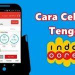 3 Cara Cek Masa Tenggang Indosat Oorendoo Terbaru 2018