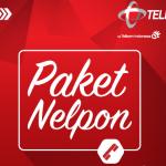 Daftar Kode Paket Nelpon Gratis Telkomsel Terbaru 2018