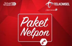 Paket Nelpon Telkomsel Paling Murah Terbaru September 2018 Info