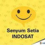 Cara Tukar Poin Senyum Indosat dengan Kuota, Masa Aktif dan Voucher Alfamart