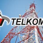 6 Cara Mengatasi Sinyal Internet Telkomsel Hilang Atau Tidak Muncul