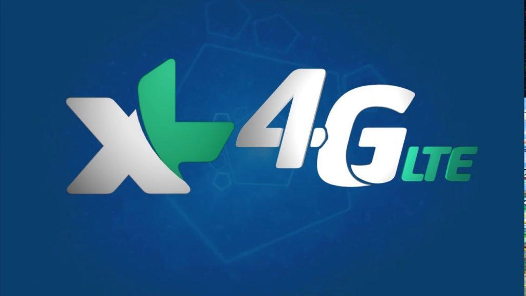 Cara Mengubah Kuota 4G XL menjadi 3G di HP Android