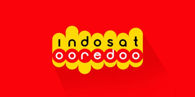 Cara Merubah Kuota Malam Indosat menjadi kuota 24 JAM